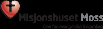 Misjonshuset Moss